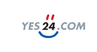 YES24会員登録