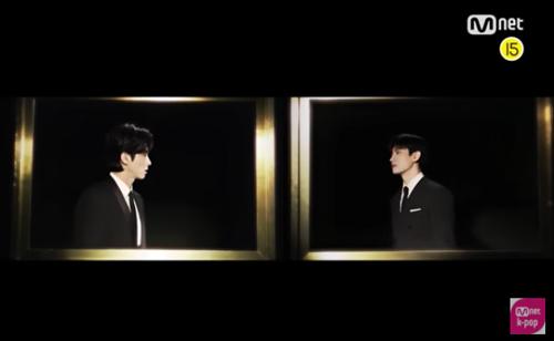美しい東方神起『キングダム』予告動画その2と、ユノの美談