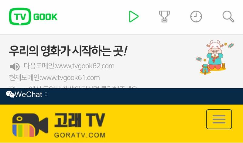 tvNドラマ視聴