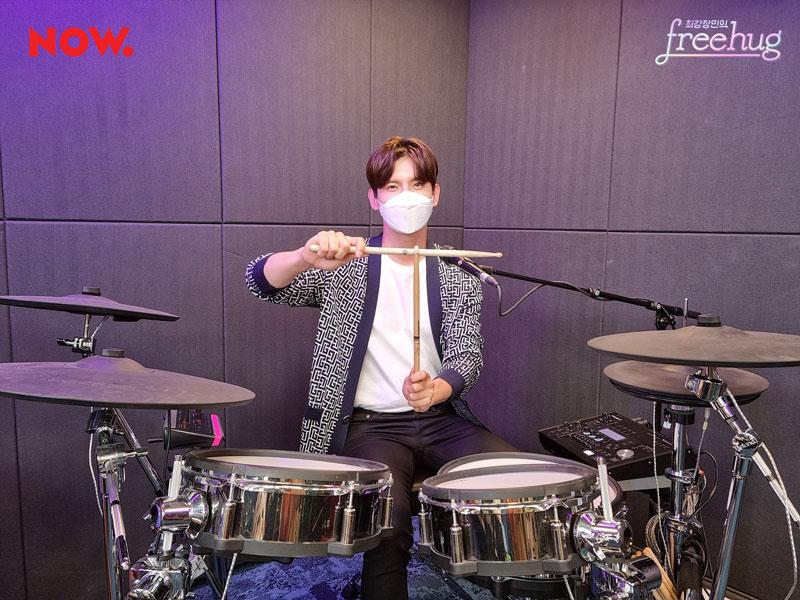チャンミンfreehug、2PM、ヒョンジン、ユノのお帰りは?